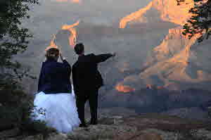 South-Rim-Grand-Canyon-Weddings