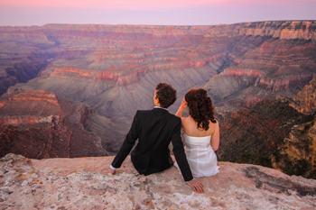 South_Rim_Grand_Canyon_Weddings-49