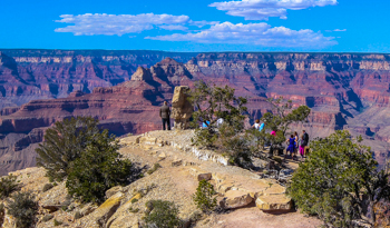 South_Rim_Grand_Canyon_Weddings-59
