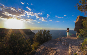 South_Rim_Grand_Canyon_Weddings-61