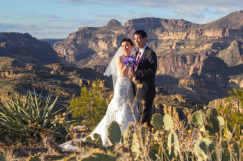 Superstition Mountain Weddings-10