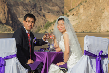 Superstition Mountain Weddings-2