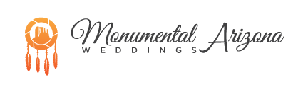 monumental_arizona_logo_weddings